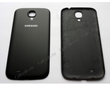 Задняя крышка Samsung Galaxy S4 Black Edition (9500,9505)