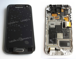 Дисплей Samsung Galaxy S4 mini Black Edition GT-i9195