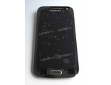 Дисплей Samsung Galaxy S4 mini 9190,9192 Черный